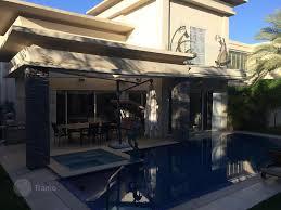 listing 1274584 in caesarea haifa district israel u2014 villa