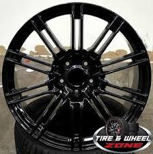 porsche cayenne replica wheels 22 porsche cayenne gts turbo wheels gloss black panamera audi q7