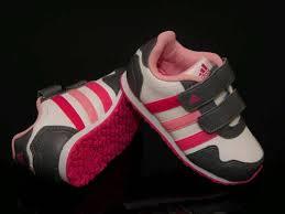 Jual Adidas Anak sepatu wanita terbaru sepatuku 085607538901
