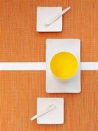 Indoor Outdoor Rugs Uk by Floor Design Casual Flooring Decoration With Chilewich Floor Mat