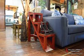 langley furniture store designer and solid wood home furnishing