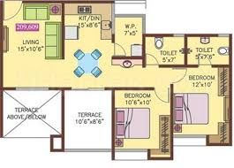 the inspira floor plan anand realties the inspira floor plan anand realties the inspira