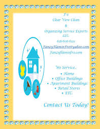 home organizing services f 3 clear view cleaning u0026 organizing service experts