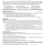Sample Resume For Administrative Assistant Office Manager by Administrative Assistant Resume Administrative Assistant Resume