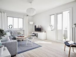 surprising scandinavian home design pictures decoration ideas
