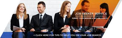 Help Desk Jobs Brisbane Impex Personnel Australia Specialists In International Trade And