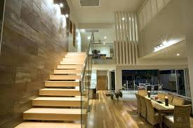 modern home design photos smart home designs smart home design photo of well smart home design