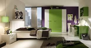 Schlafzimmer Klein Inspiration Modernes Schlafzimmer Klein