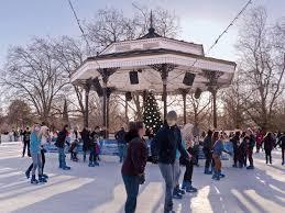 winter 2018 in hyde park ultimate guide in