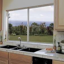 Jeld Wen Premium Vinyl Windows Inspiration Premium Aluminum Sliding Window Jeld Wen Windows U0026 Doors