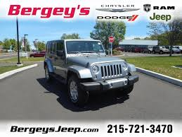 tiffany blue jeep bergey u0027s chrysler jeep dodge ram vehicles for sale in souderton