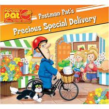 postman pat precious special delivery short stories for postman pat precious special delivery zoom