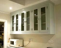 Kitchen Cabinet Glass Door Replacement Kitchen Cabinet Door Replacement Lowes Prepossessing Cabinet Doors