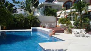 hotel domino in acapulco mexico best rates guaranteed lets