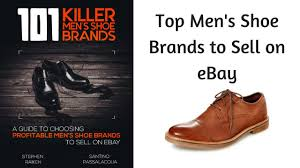 s boots brands top selling s shoe brands selling shoes for profit