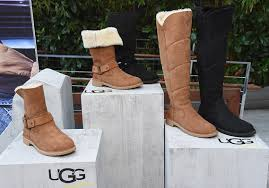ugg sale in macys ugg s move into 200 more macy s stores is dangerous analysts
