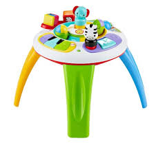 toys r us fisher price table fisher price silly safari musical activity table toys r us