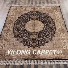 Traditional Rugs Online Rugs Online Rugs Online Suppliers And Manufacturers At Alibaba Com