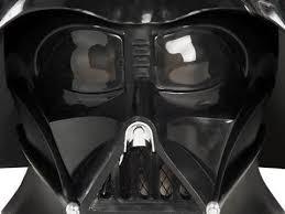 Halloween Costume Darth Vader Star Wars Jedi Halloween Costumes Darth Vader Yoda Skywalker