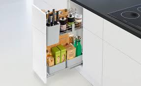 kitchen storage ideas diy buyer guide kitchen storage help ideas diy lentine marine 3963