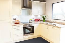 kitchen design bristol kitchen design and installation in bristol