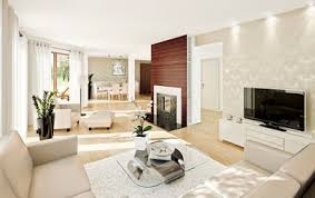 Types Of Interior Design Styles Interior Design Styles Popular - New style interior design