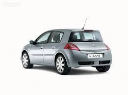 renault megane 2004 sport renault megane rs 5 doors specs 2004 2005 2006 autoevolution
