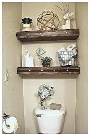 Hanging Baskets For Bathroom Storage Bathroom Wall Storage Baskets Hanging Bathroom Storage Cabinet