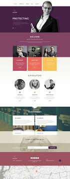 drupal themes jackson more than 15 000 website templates available choose your theme and