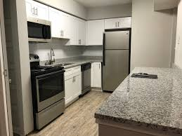 floor and decor smyrna ga 20 best apartments in marietta ga with pictures