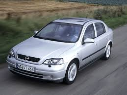 opel combo 2004 2004 opel astra news reviews msrp ratings with amazing images