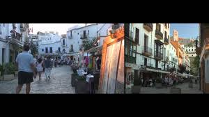 ibiza town youtube