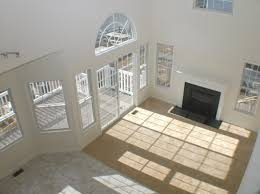 home construction design our custom homes lighthouse building contracting
