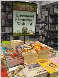 Barnes Noble Chattanooga Custom Book Fairs Barnes U0026 Noble