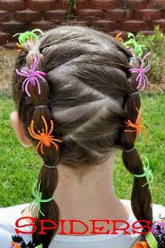 Halloween Crafts For Teens - 197 best hallowed halloween images on pinterest carnivals