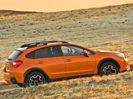 crosstrek subaru orange pin by steve imes on subaru outback forester wrx sti impreza