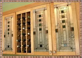 glass kitchen cabinet knobs glass kitchen cabinet doors beautiful kitchen cabinet doors glass