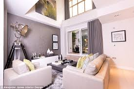 Top Interior Design Tips Revealed In Three Home Makeovers Daily - Interior style designs