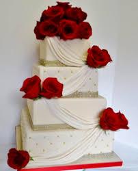 gourmet birthday cakes birthday cakes images glamorous gourmet birthday cakes design ideas