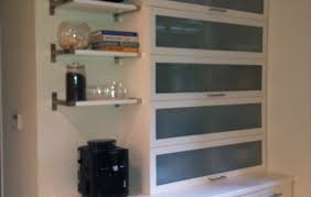 ikea kitchen cabinets sizes kitchen amazing ikea kitchen wall cabinets find this pin and