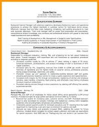 free manager resume general resume template resume general manager resume templates