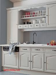 leroy merlin meuble haut cuisine peinture meuble cuisine leroy merlin newsindo co