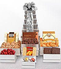 cookie baskets delivery cookie baskets candy arrangements candy delivery from ftd