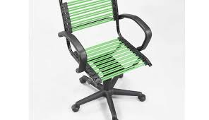 Bungee Chairs At Target Spectacular In Design Bungee Office Chair Home Design By John