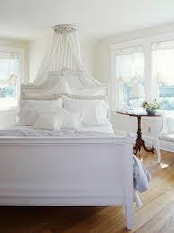 Swedish Bedroom Furniture Swedish Bed Project Better Homes Gardens