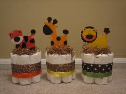 Baby Shower Decoration Ideas Pinterest by 134 Best Baby Shower Ideas Images On Pinterest Baby Girls