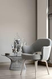 Saarinen Arm Chair Design Ideas Knoll Conference Chair Saarinen Platner Table Https Www