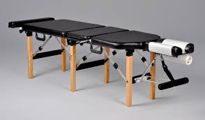 portable chiropractic drop table sport portable chiropractic table