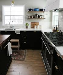 kitchen cabinets per linear foot coffee table elegant kitchen cabinet estimator high definitions
