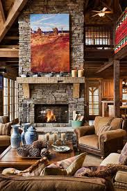home design log cabin interior literarywondrous photos ideas